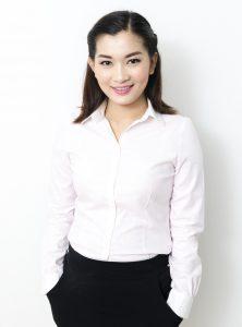 Asian-female-business-attire-e1405636803904