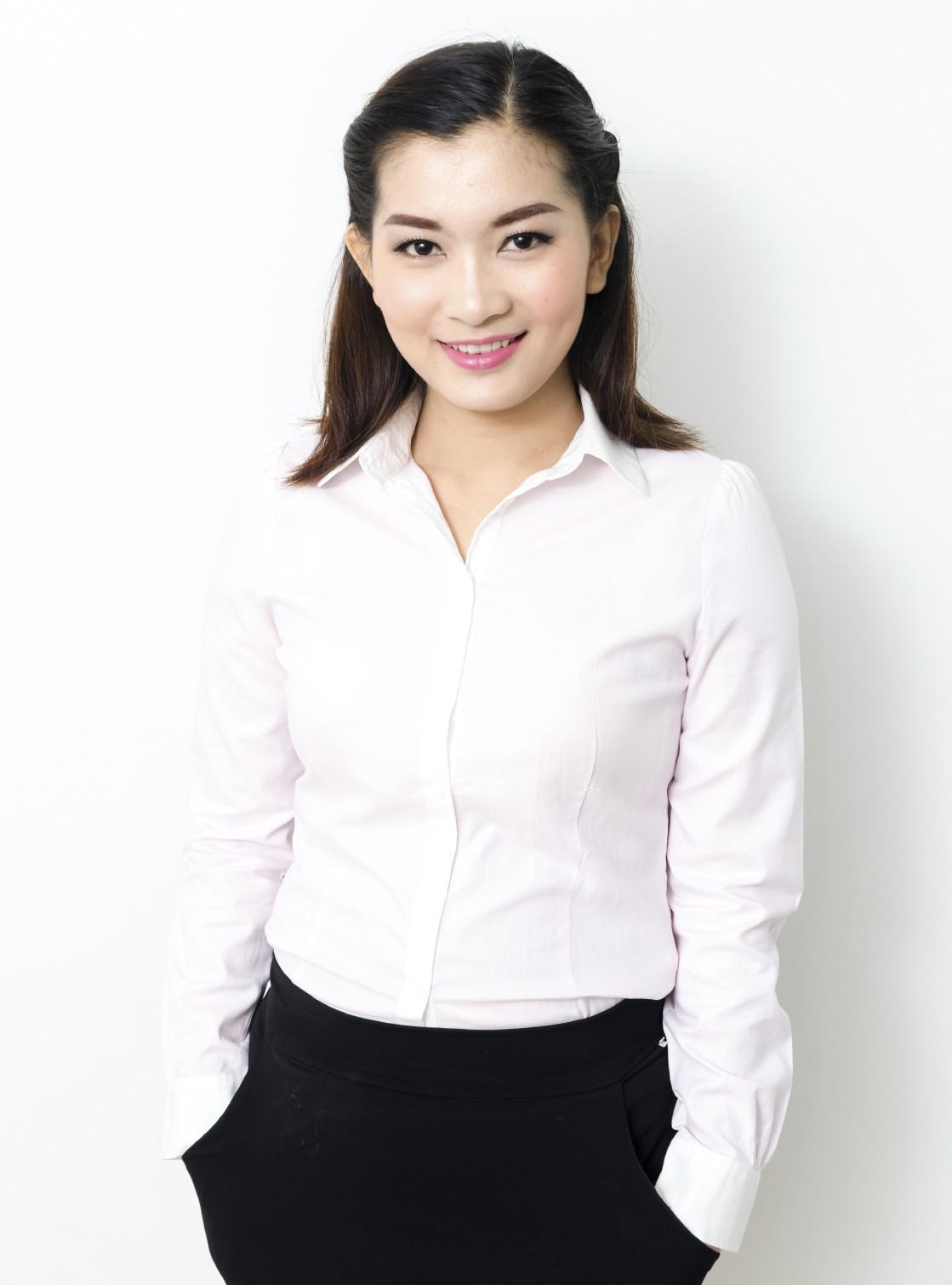 rocky gap asian single women Home bio  vitae  publications  projects  contact.